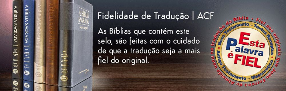 Instituto Bíblico BBN